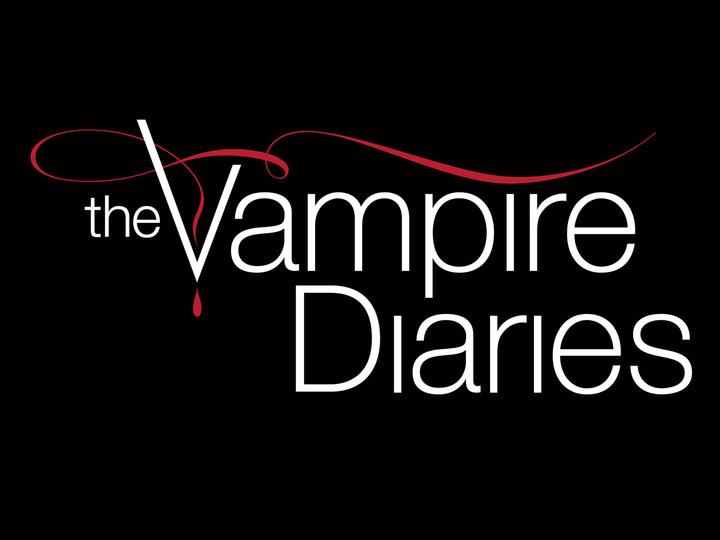 Inglês Com The Vampire Diaries | Question Tag