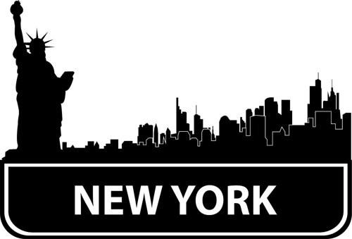 My City – NY