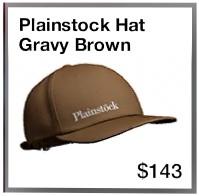 hat_brown