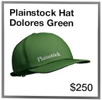 hat_green