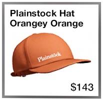 hat_orange