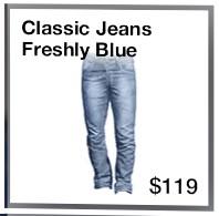 jeans_freshly