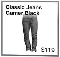 jeans_gamer