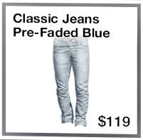 jeans_prefaded