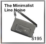 line_noise