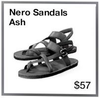 sandals_ash