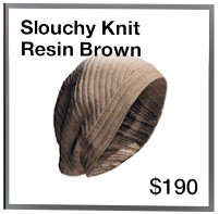 slouchy_brown