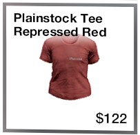 tee_red