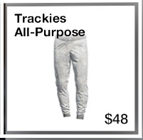 trackies_all_purpose