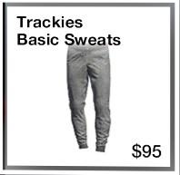 trackies_basic