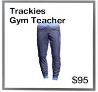 trackies_gym