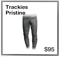 trackies_pristine