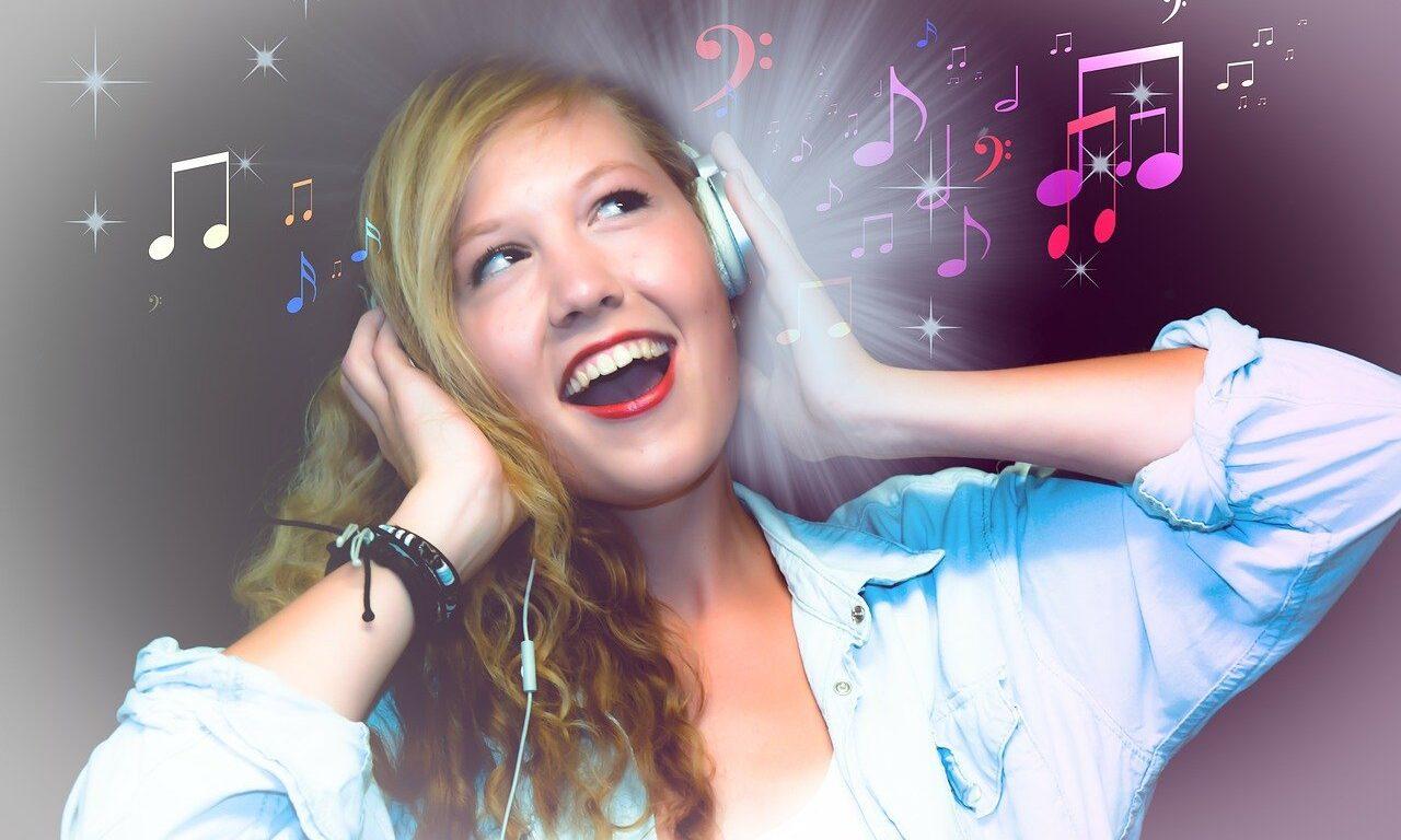 Inglês Com Música | Story of My Life